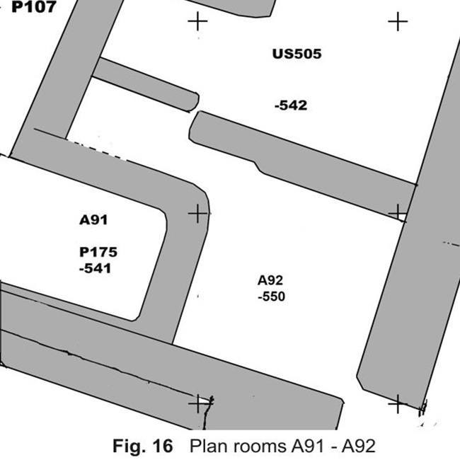 fig16